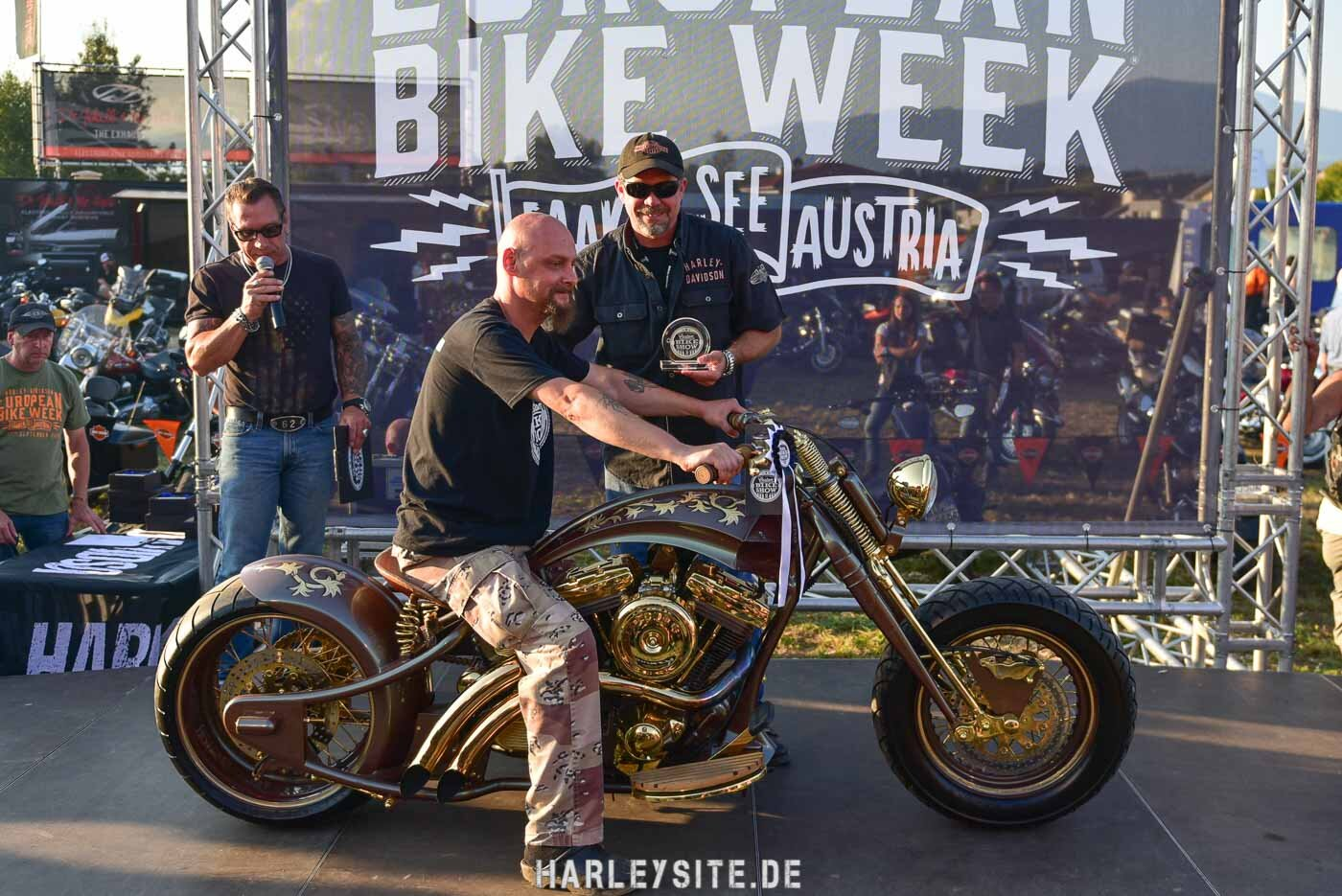 European-Bike-Week-0786