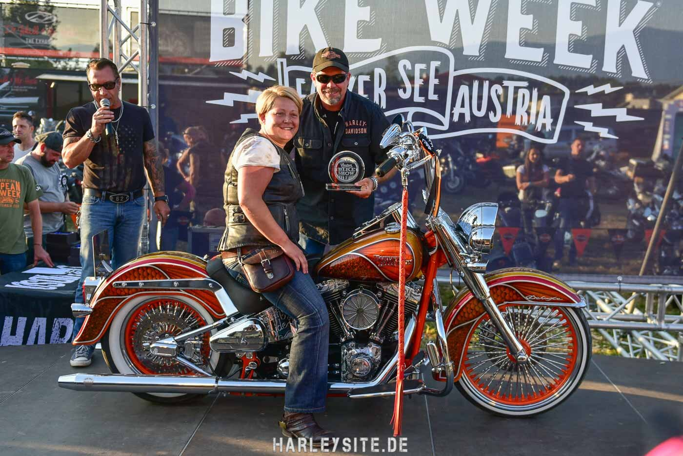 European-Bike-Week-0828