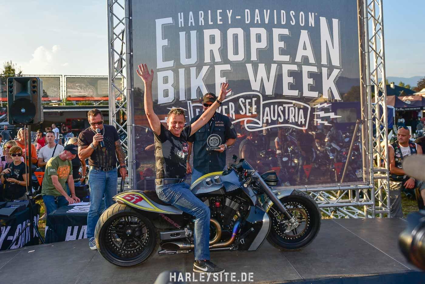 European-Bike-Week-0851