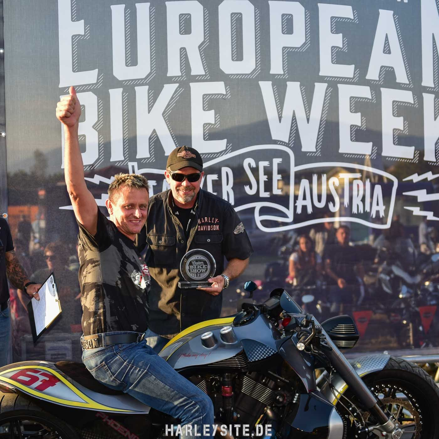 European-Bike-Week-0855