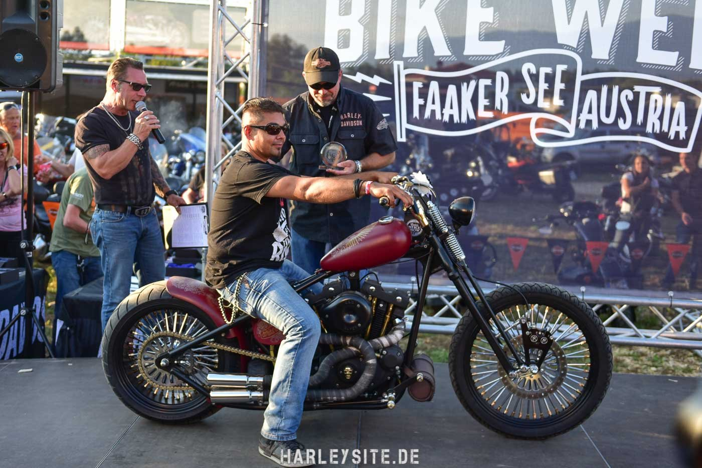 European-Bike-Week-0865