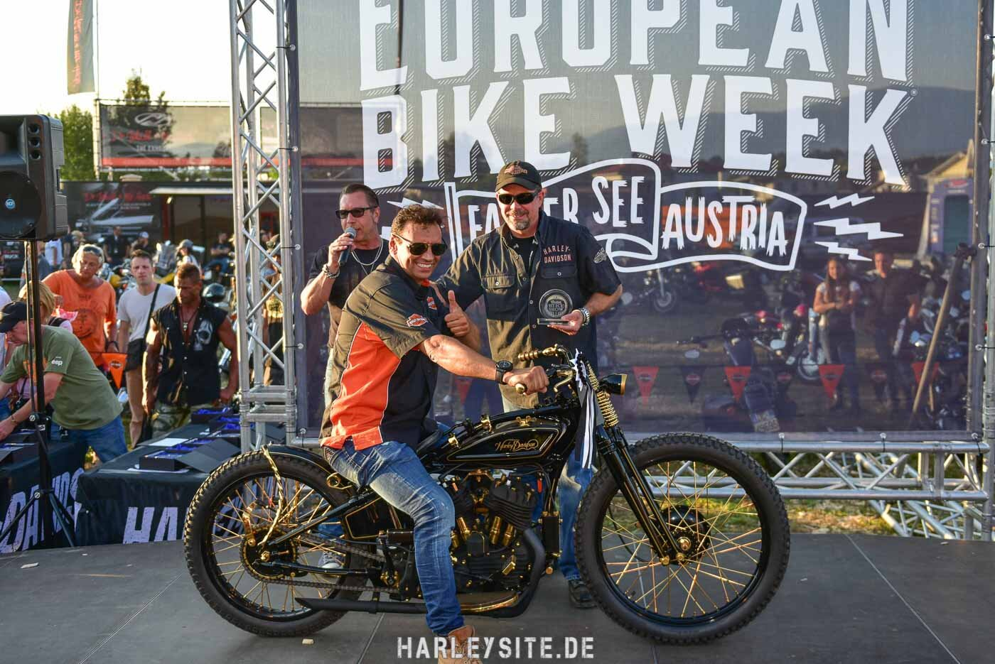 European-Bike-Week-0884