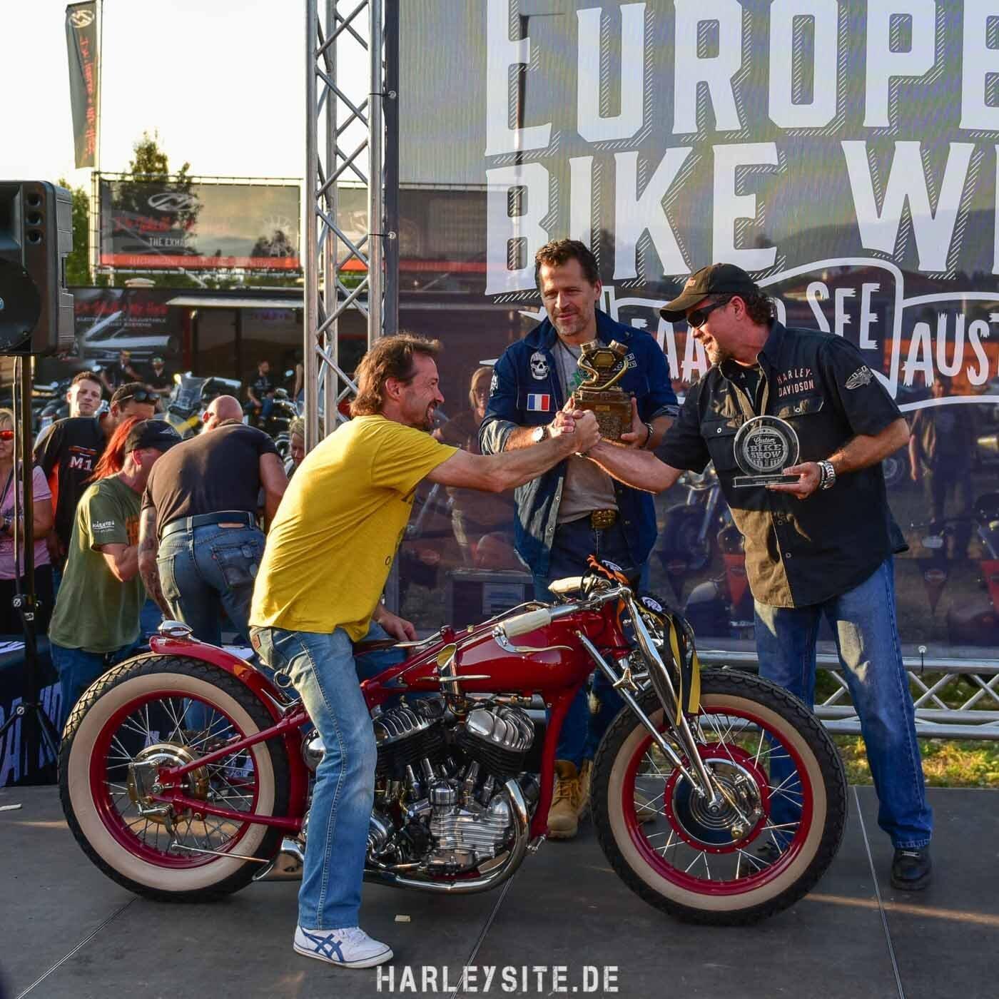 European-Bike-Week-0910