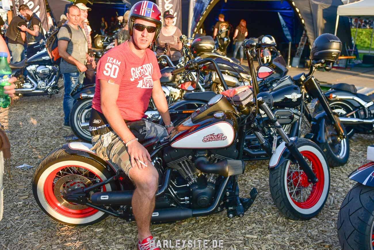 European-Bike-Week-0946