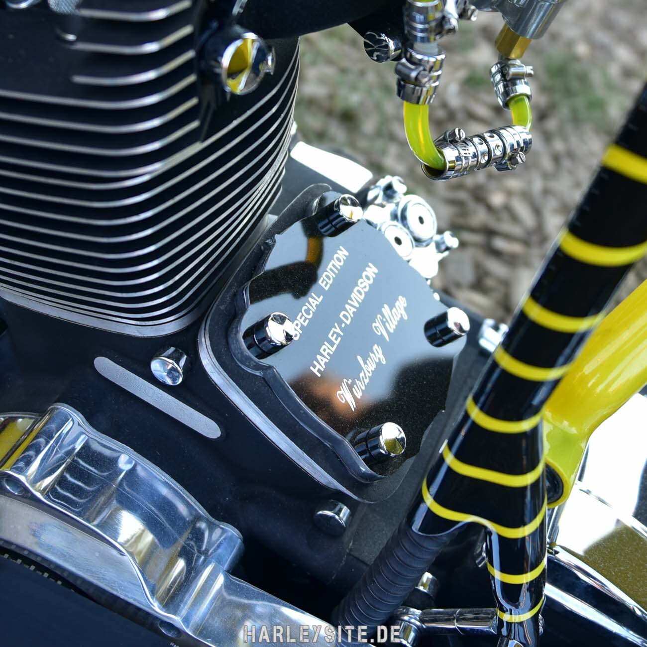 European-Bike-Week-0958
