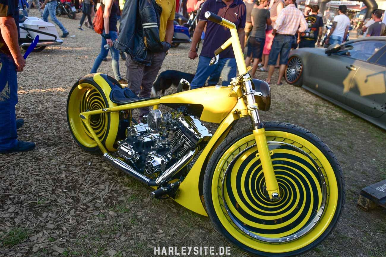 European-Bike-Week-0959