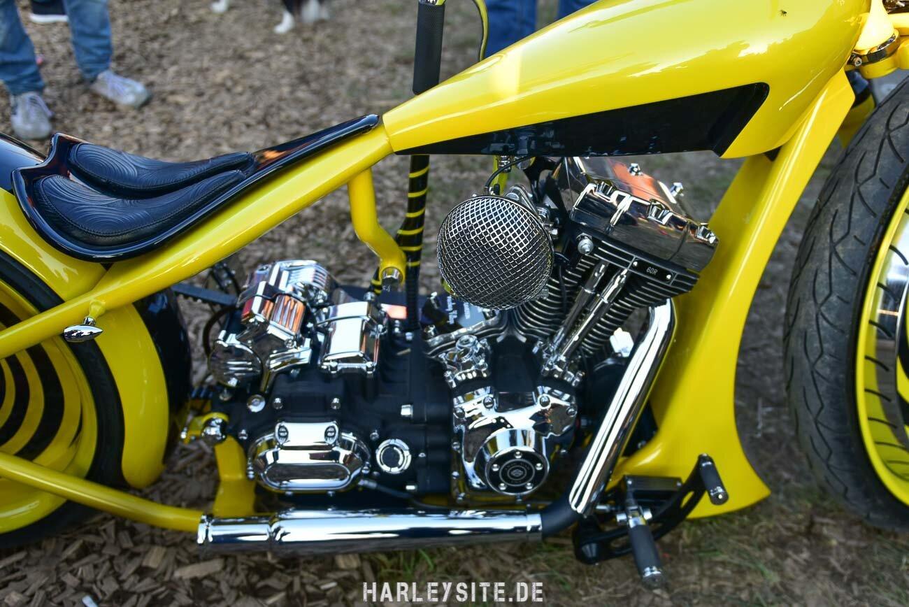 European-Bike-Week-0962