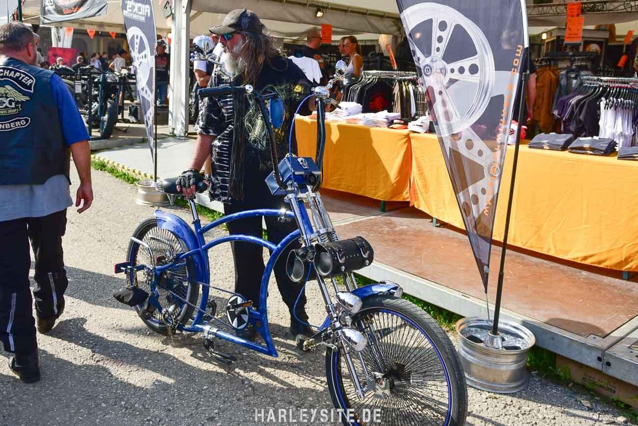 European-Bike-Week-0984