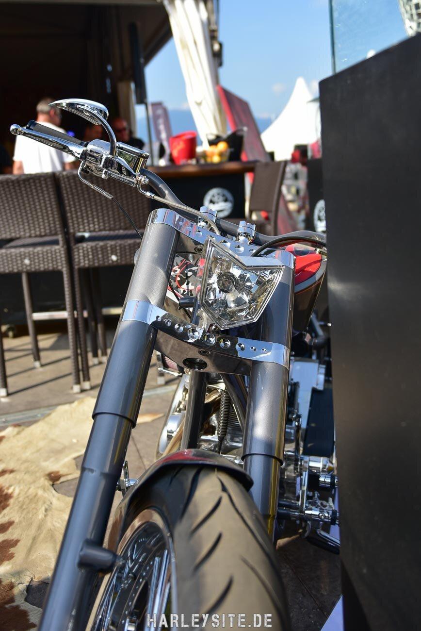 European-Bike-Week-0993
