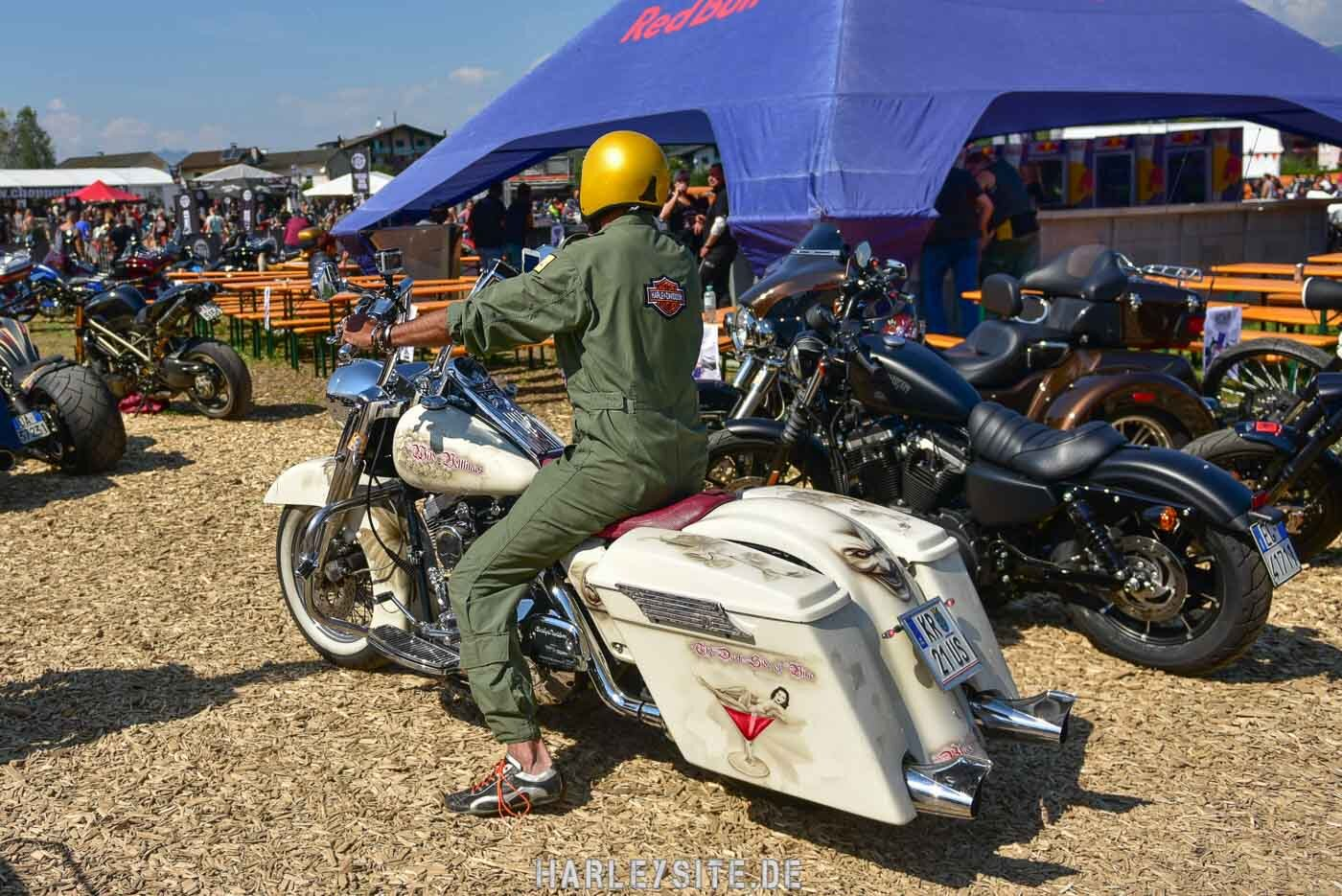 European-Bike-Week-1