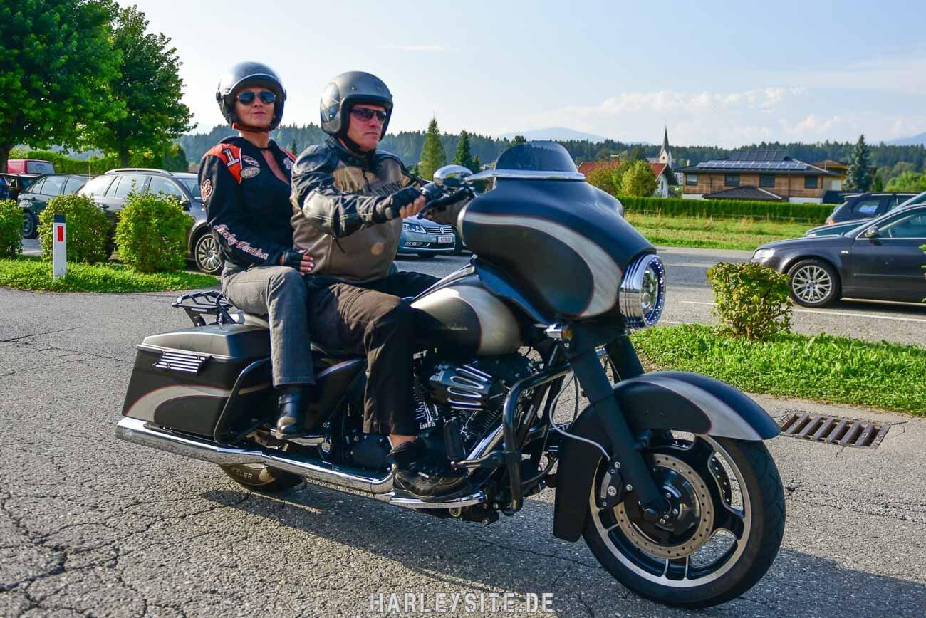 European-Bike-Week-1046