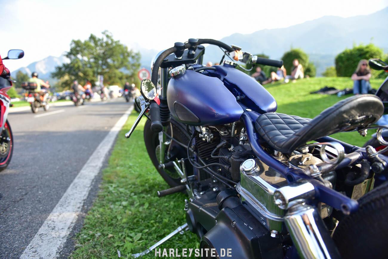 European-Bike-Week-1058