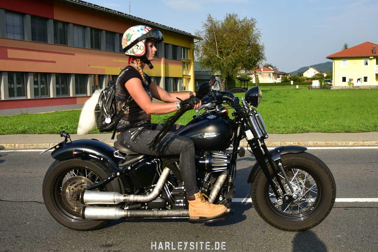European-Bike-Week-1067