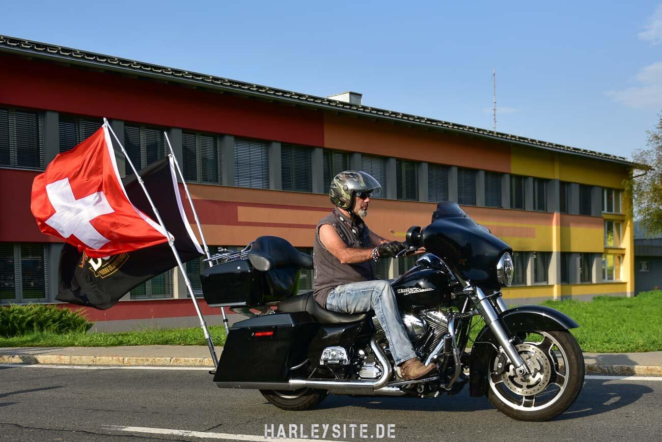 European-Bike-Week-1070