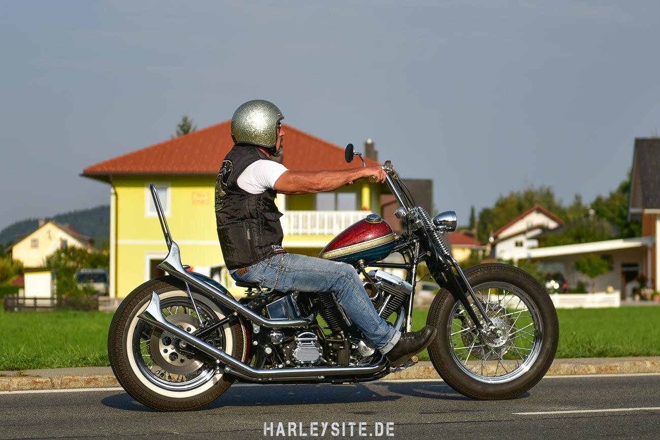 European-Bike-Week-1073