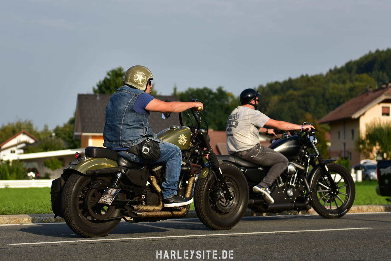 European-Bike-Week-1076