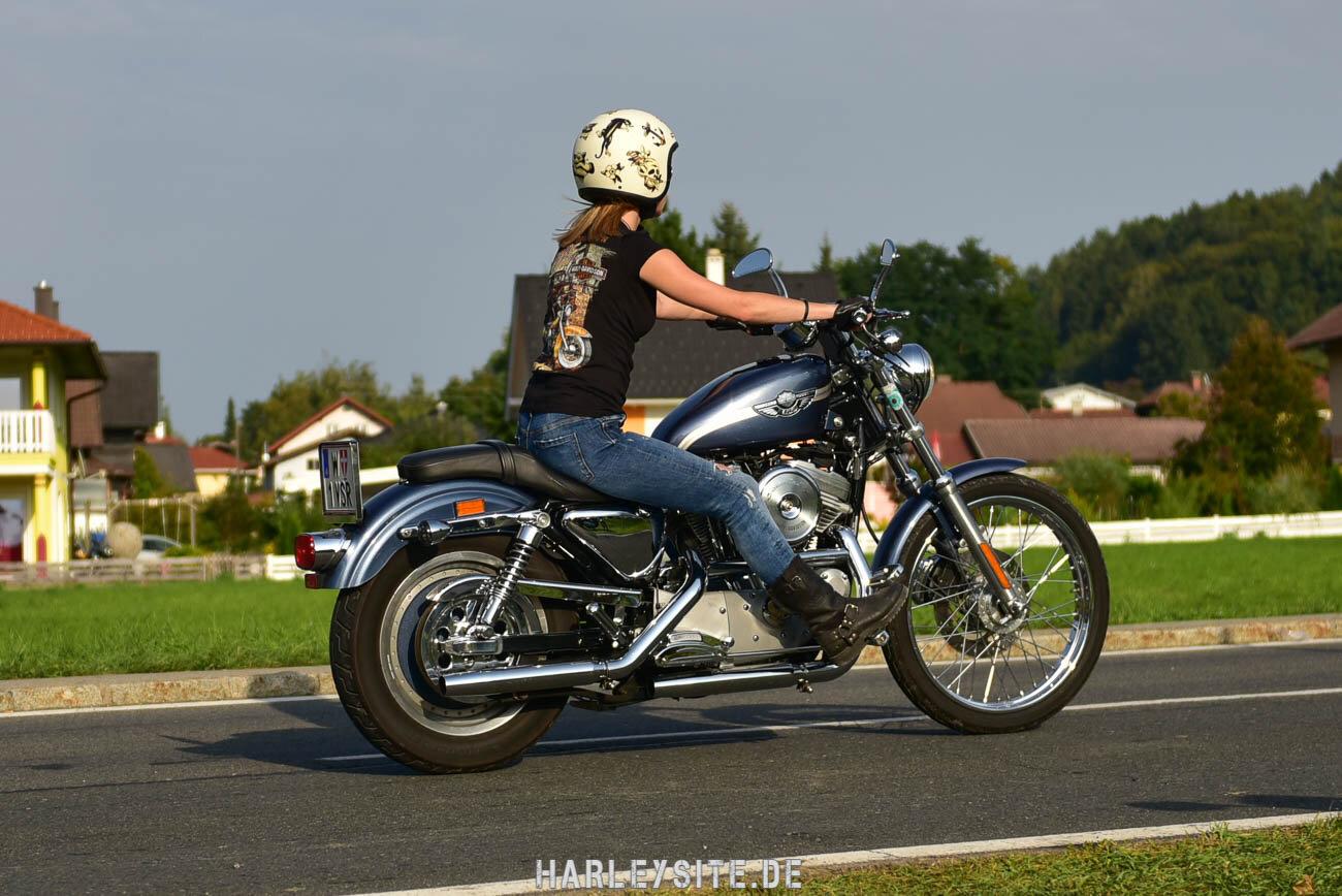 European-Bike-Week-1077
