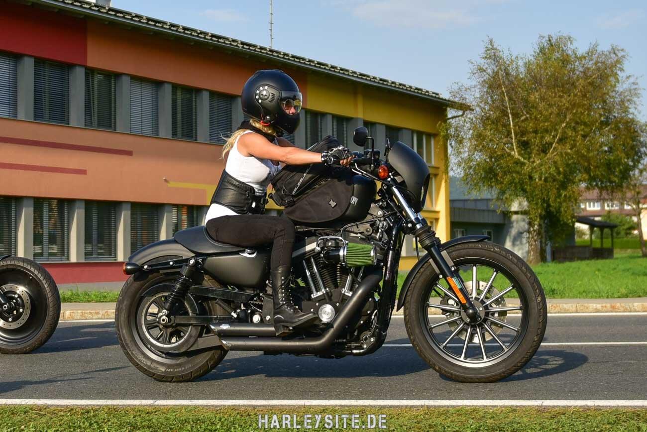 European-Bike-Week-1078