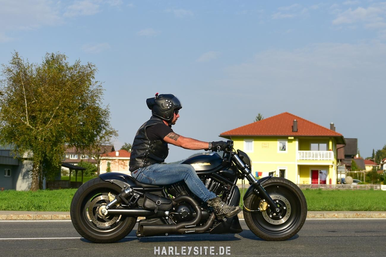 European-Bike-Week-1079