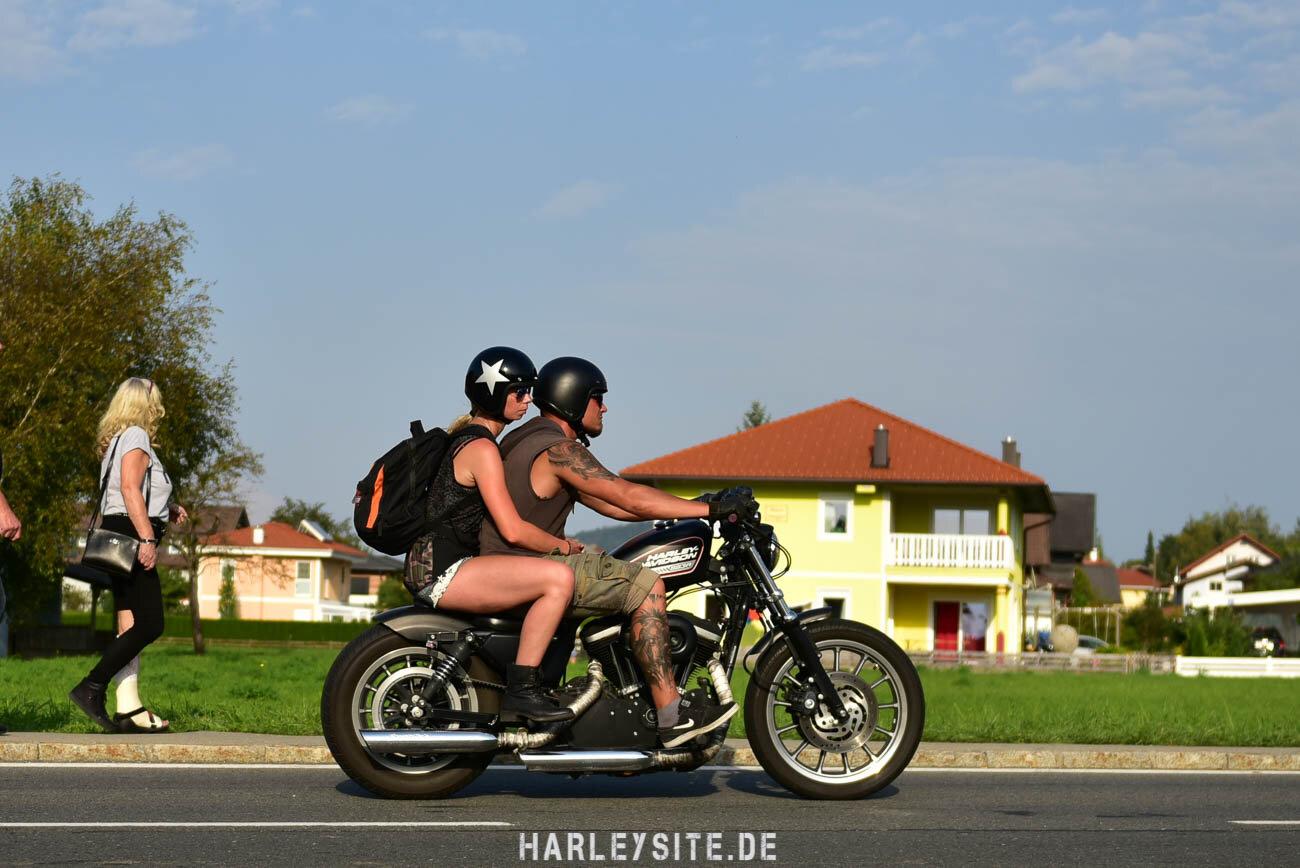 European-Bike-Week-1080