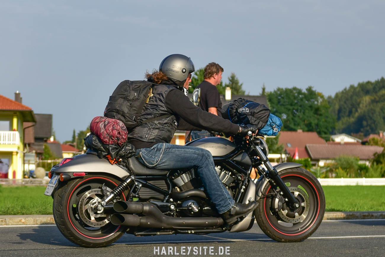 European-Bike-Week-1082
