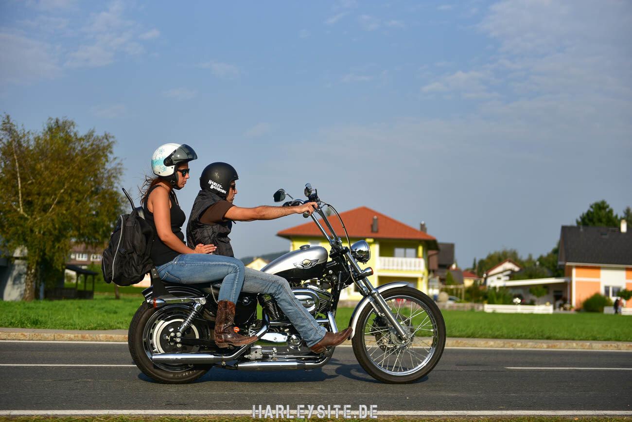 European-Bike-Week-1084