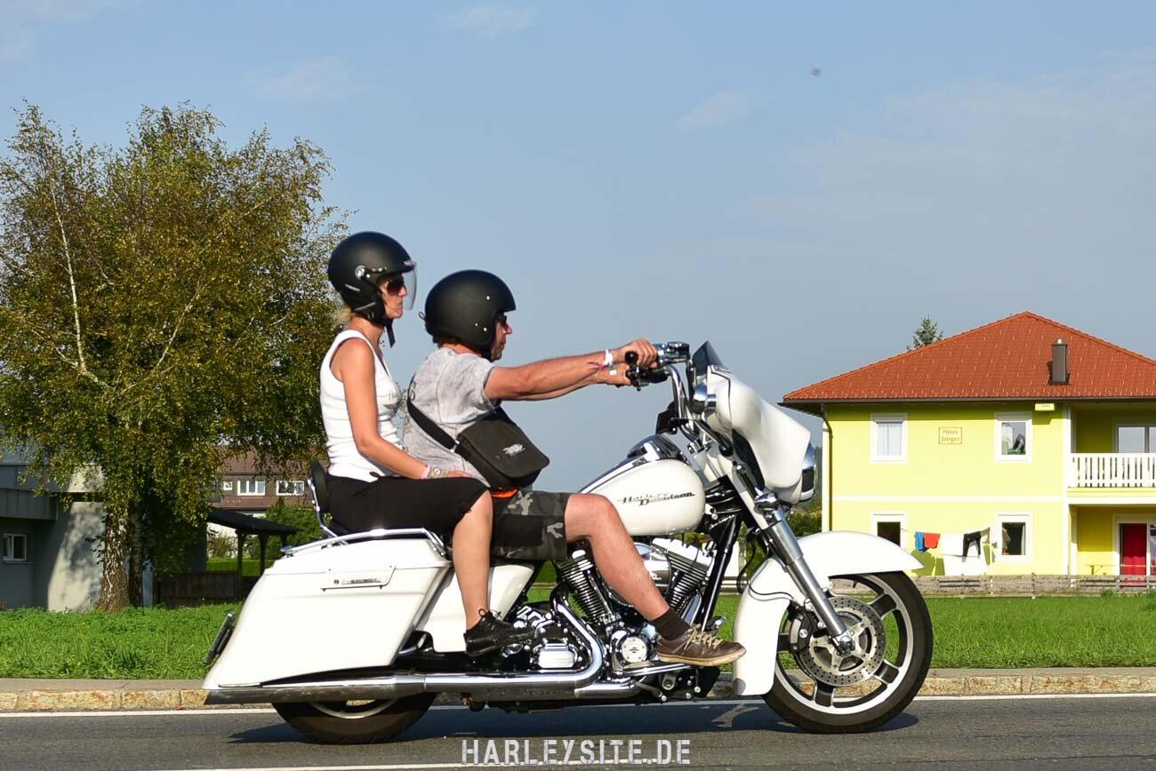 European-Bike-Week-1085