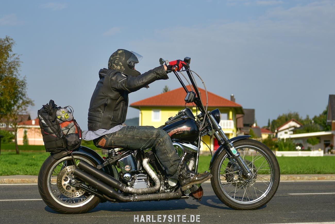 European-Bike-Week-1086