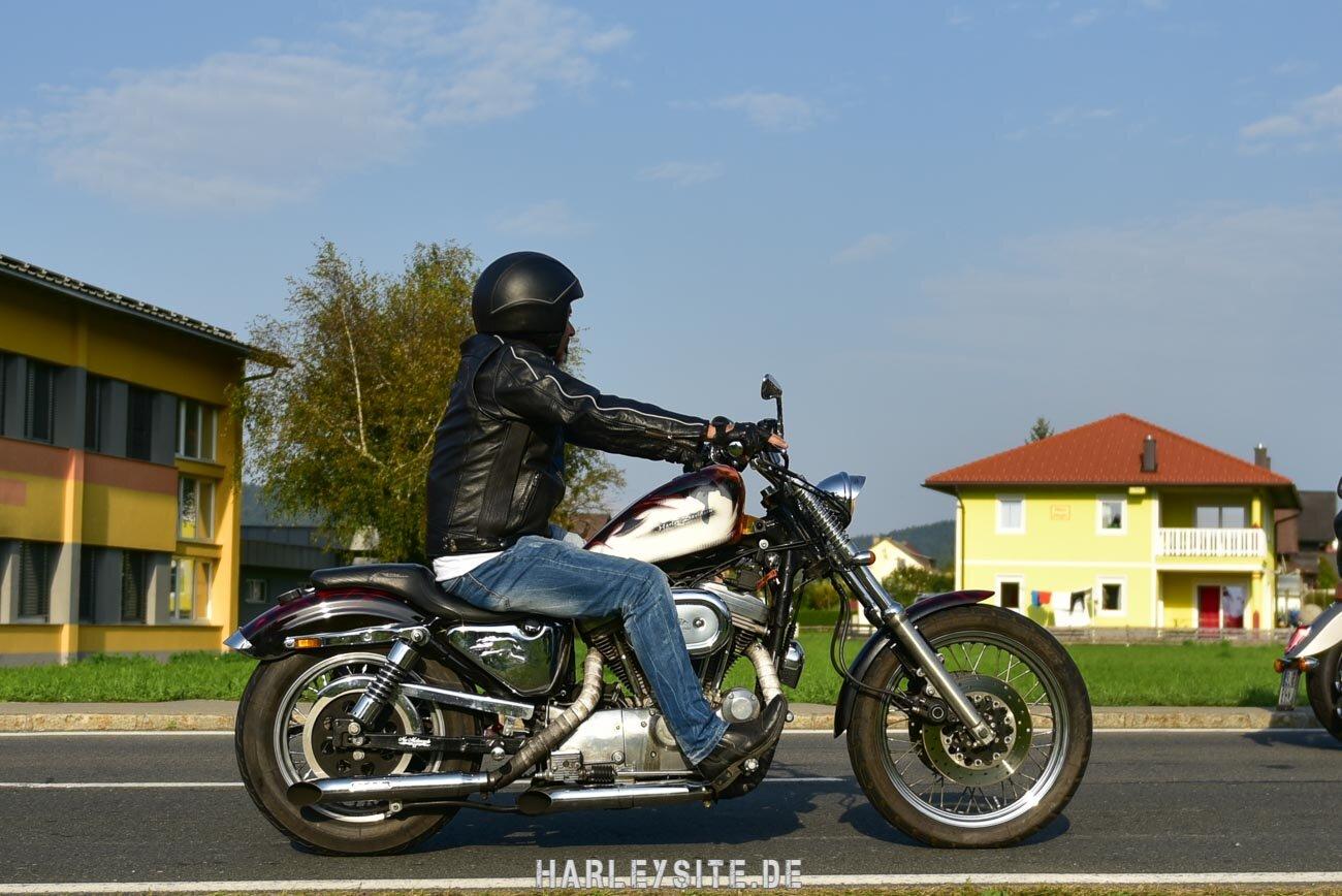 European-Bike-Week-1087