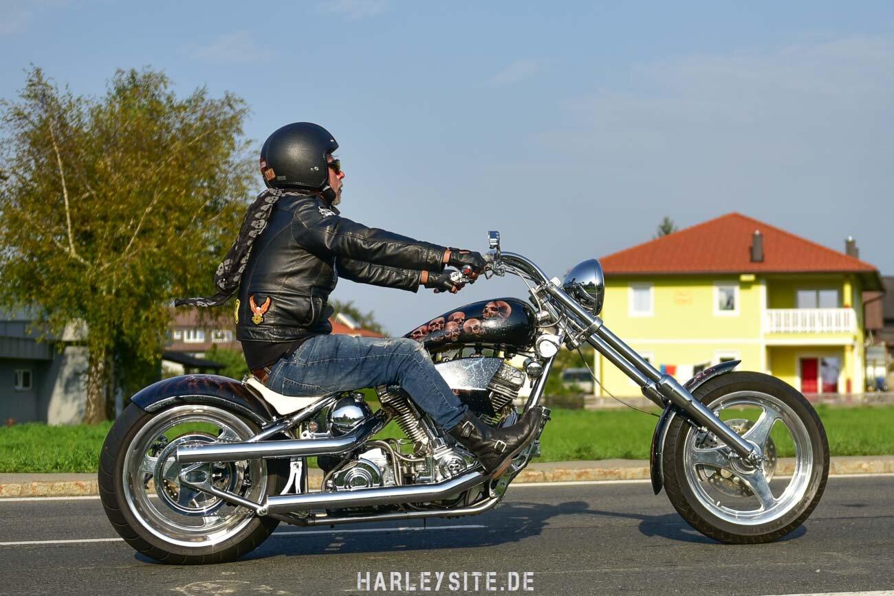 European-Bike-Week-1088