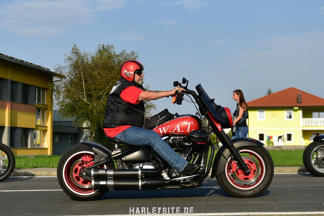 European-Bike-Week-1089