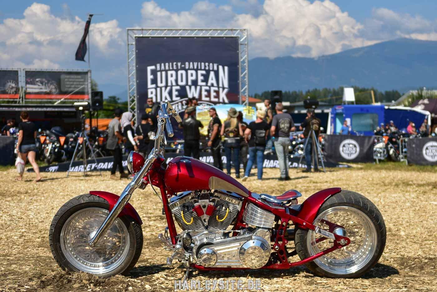 European-Bike-Week-16