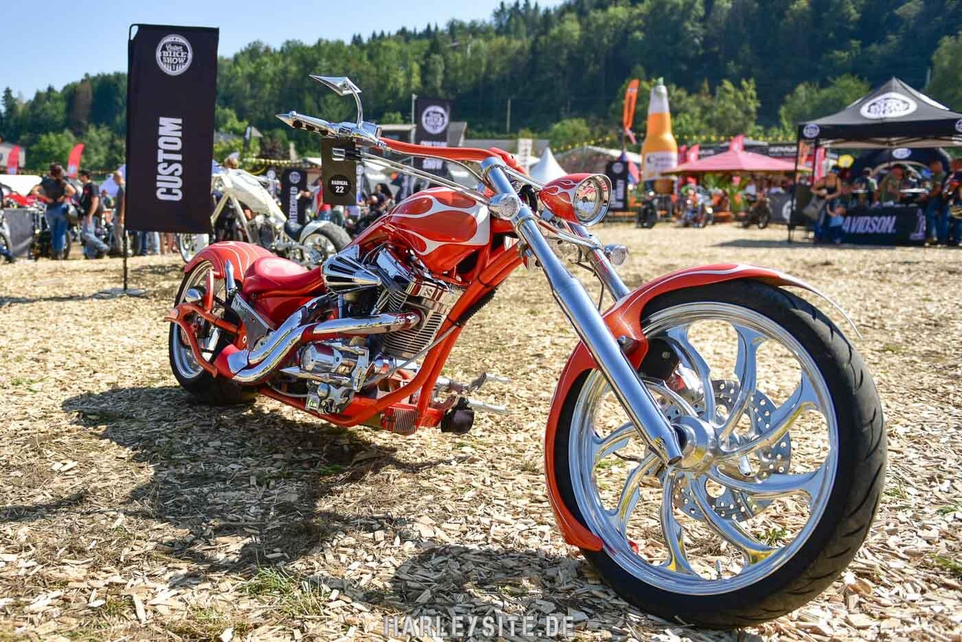 European-Bike-Week-17
