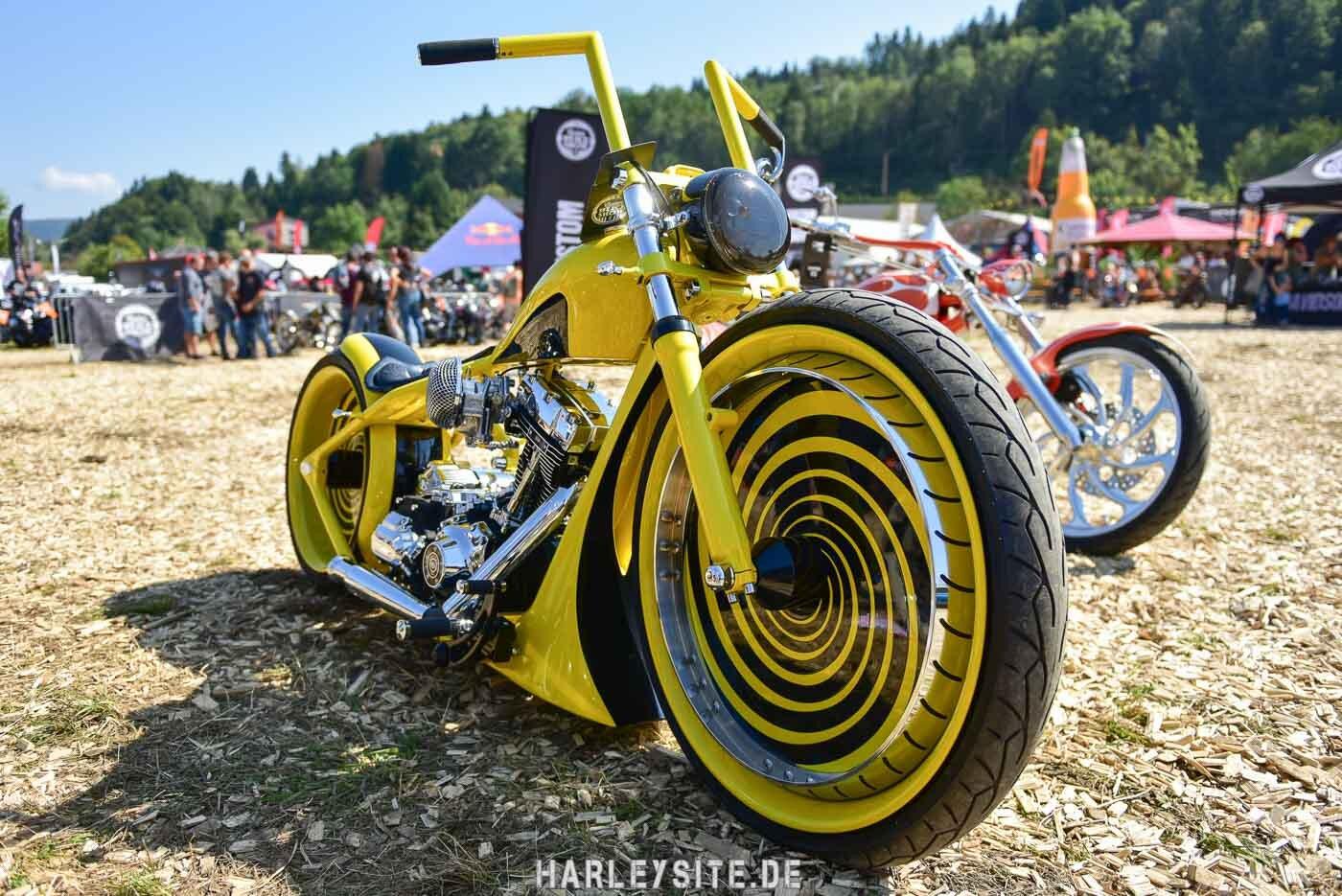 European-Bike-Week-18