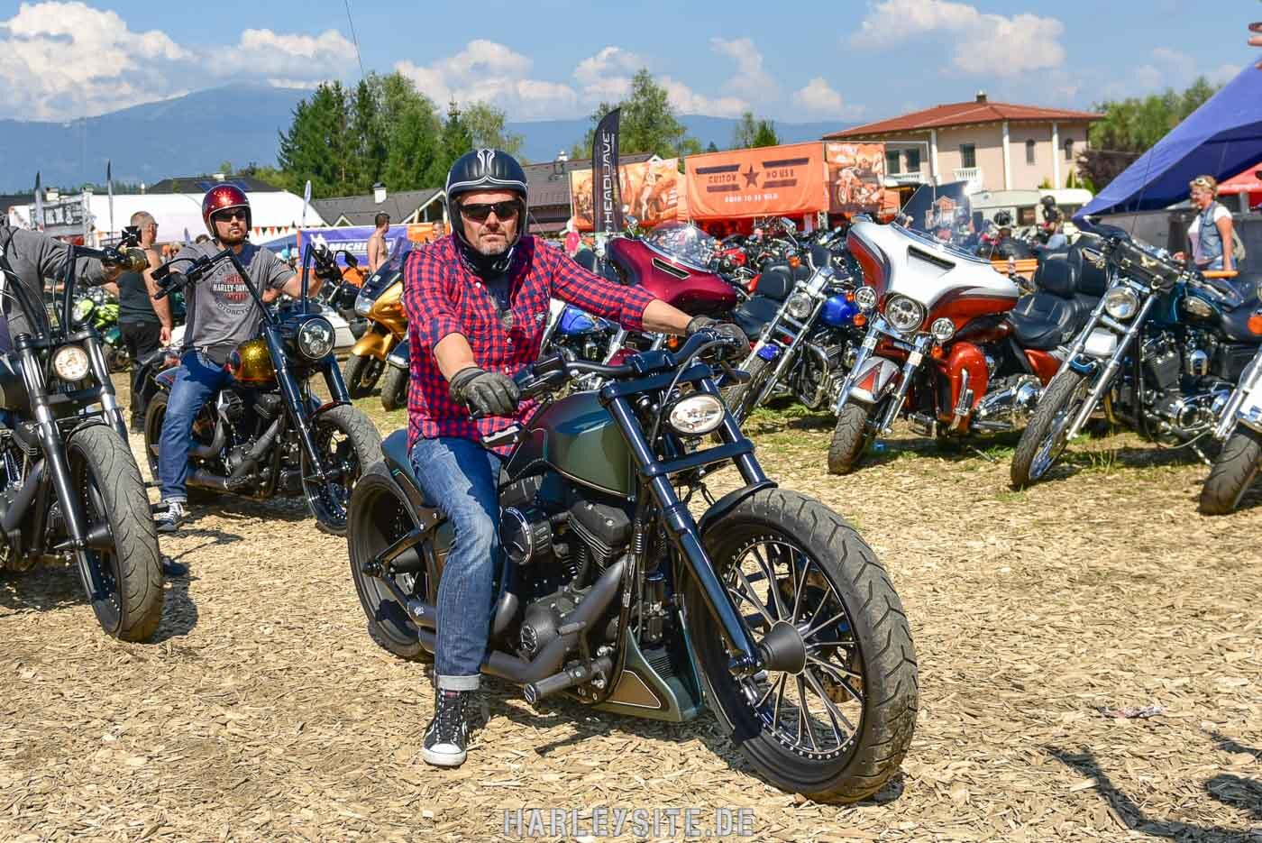 European-Bike-Week-2