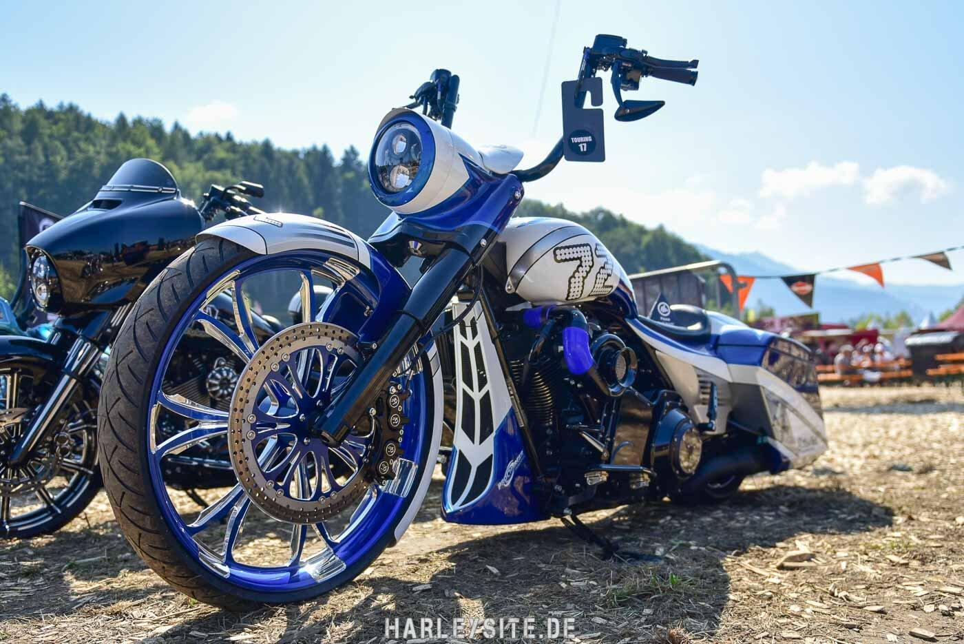 European-Bike-Week-25