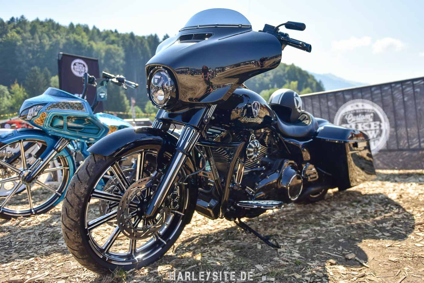 European-Bike-Week-26