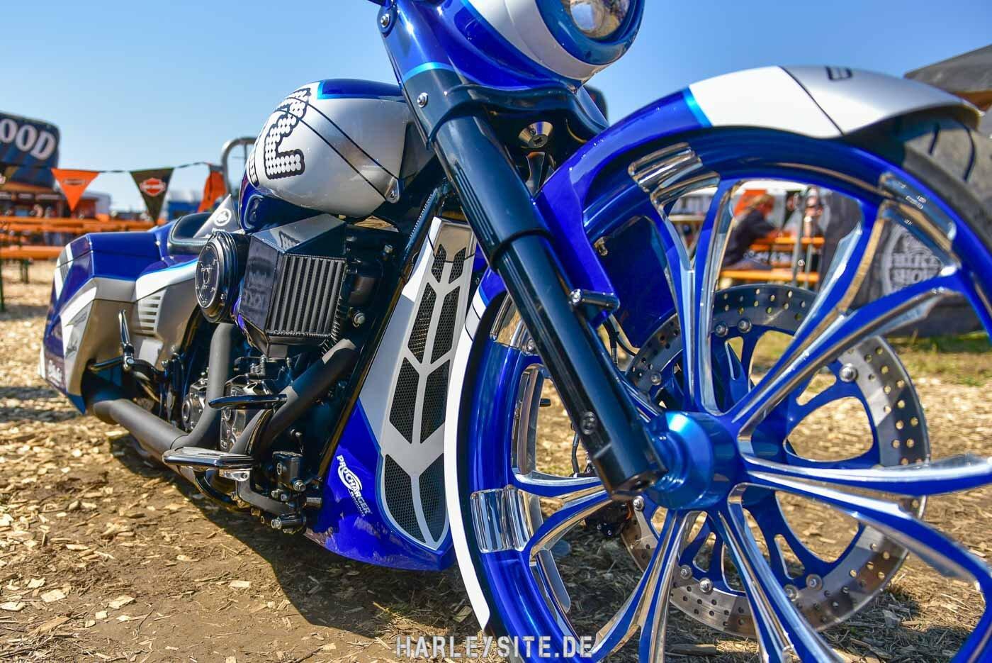 European-Bike-Week-28