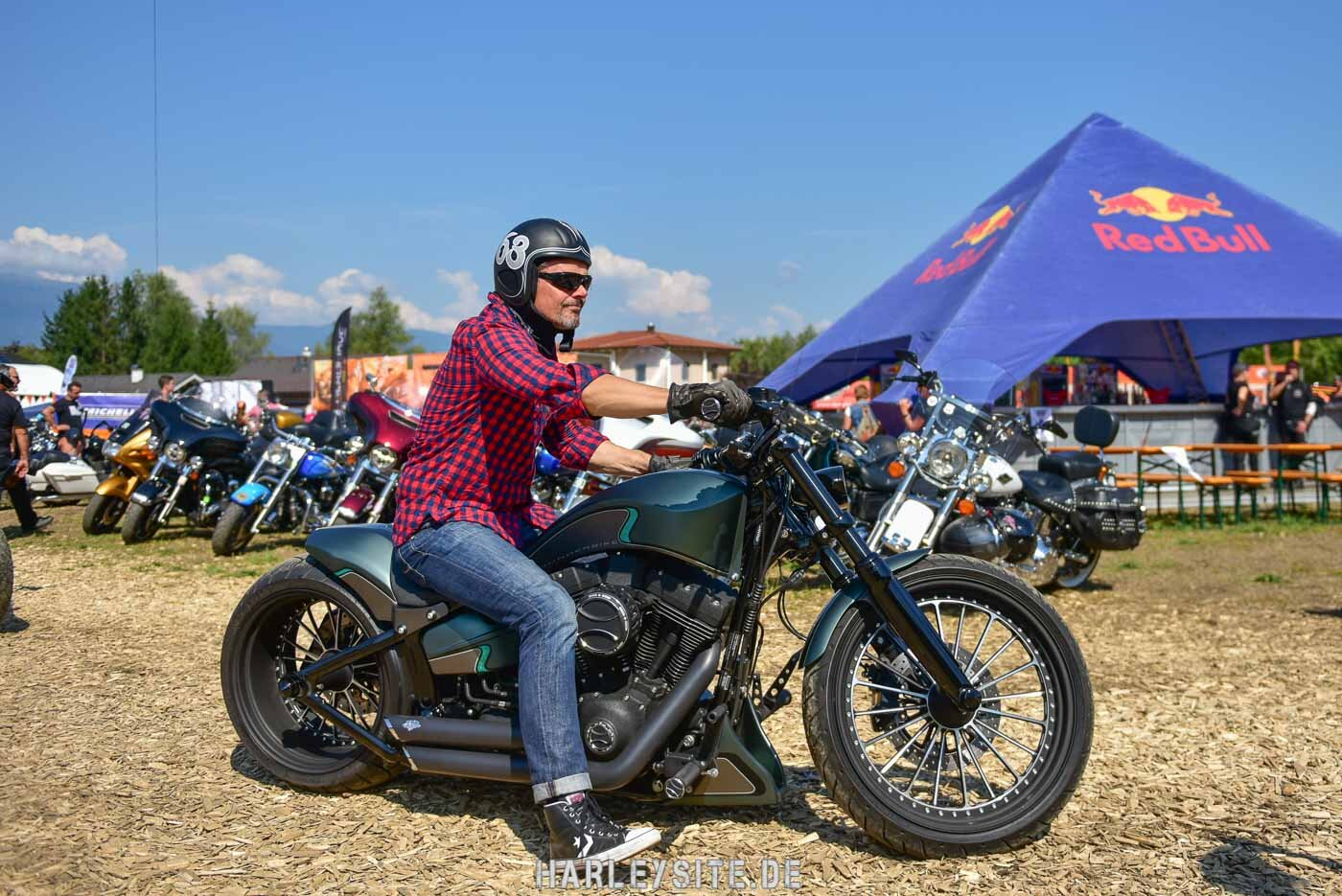 European-Bike-Week-3