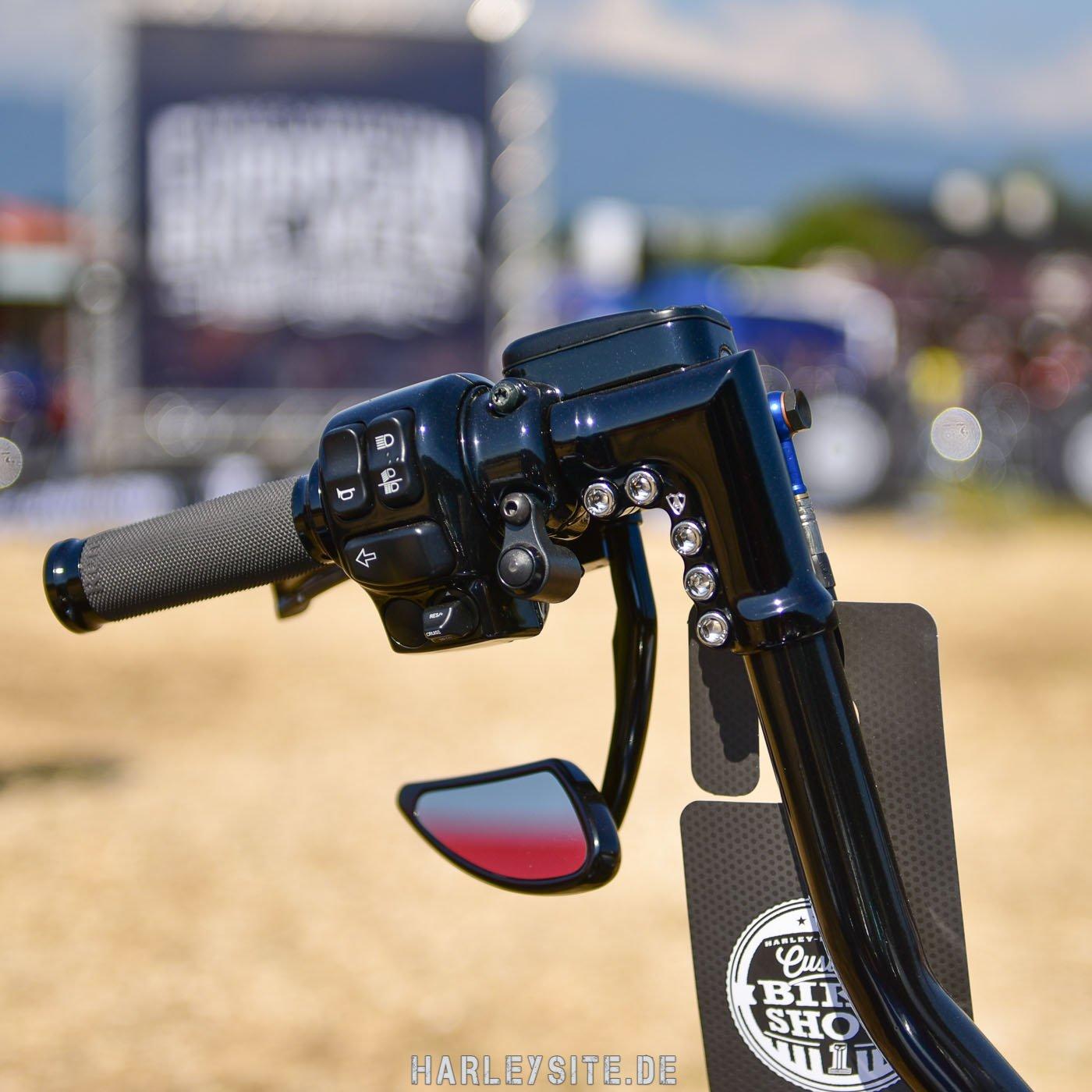 European-Bike-Week-30