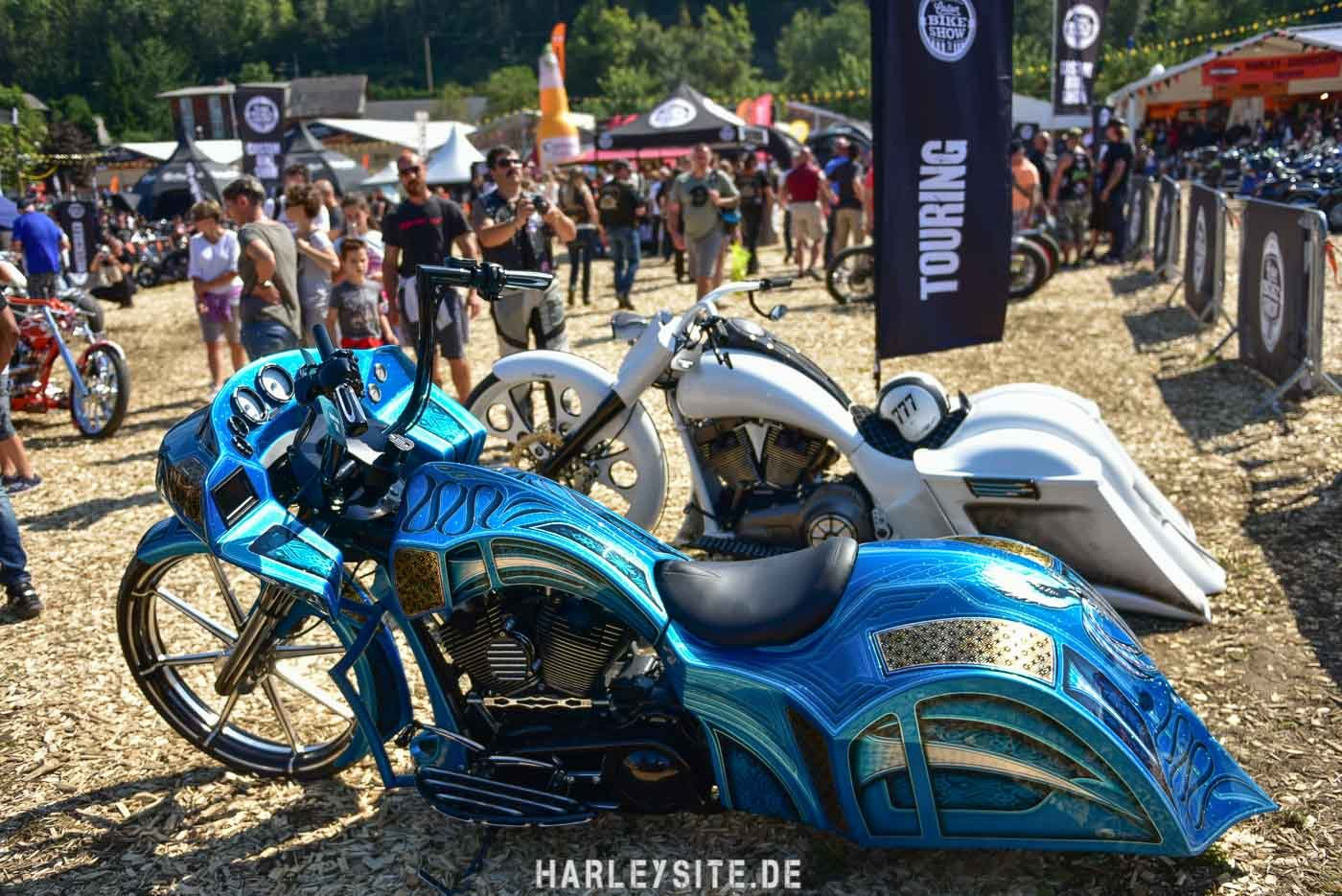 European-Bike-Week-31