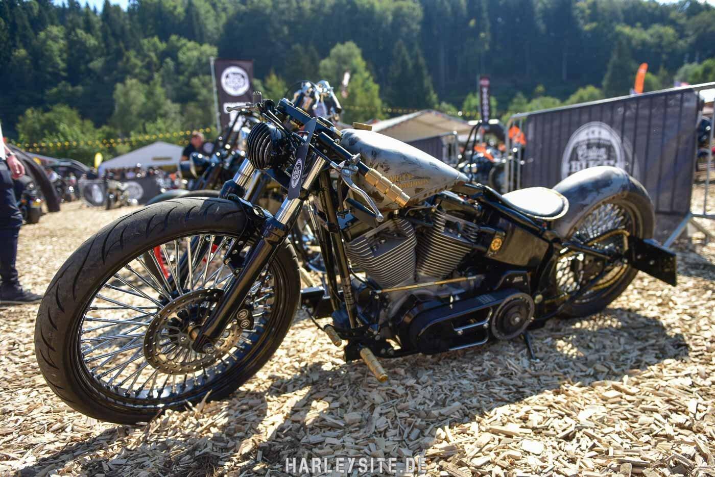European-Bike-Week-35