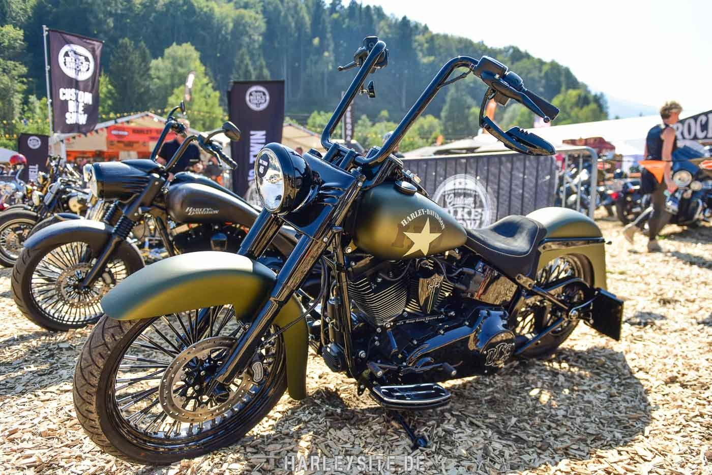European-Bike-Week-37