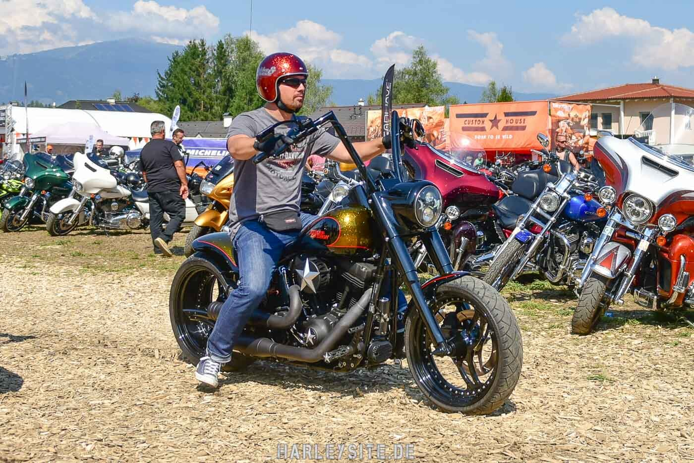 European-Bike-Week-4