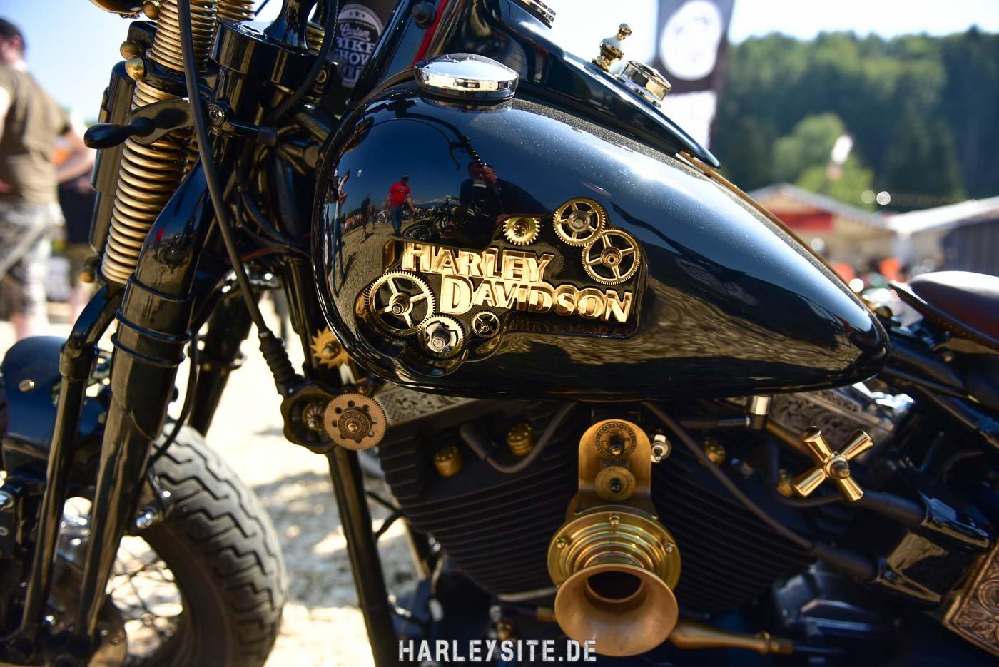 European-Bike-Week-48