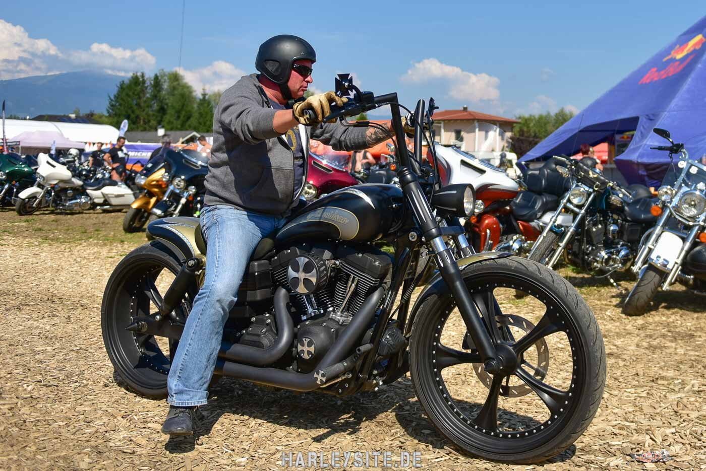 European-Bike-Week-5