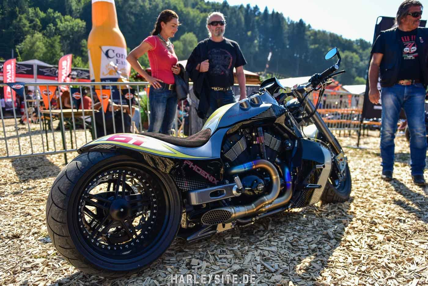European-Bike-Week-63