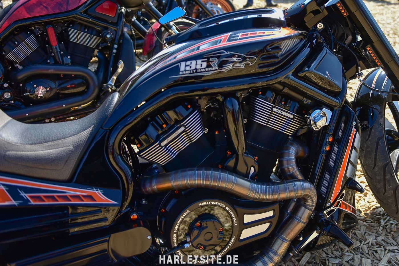 European-Bike-Week-67