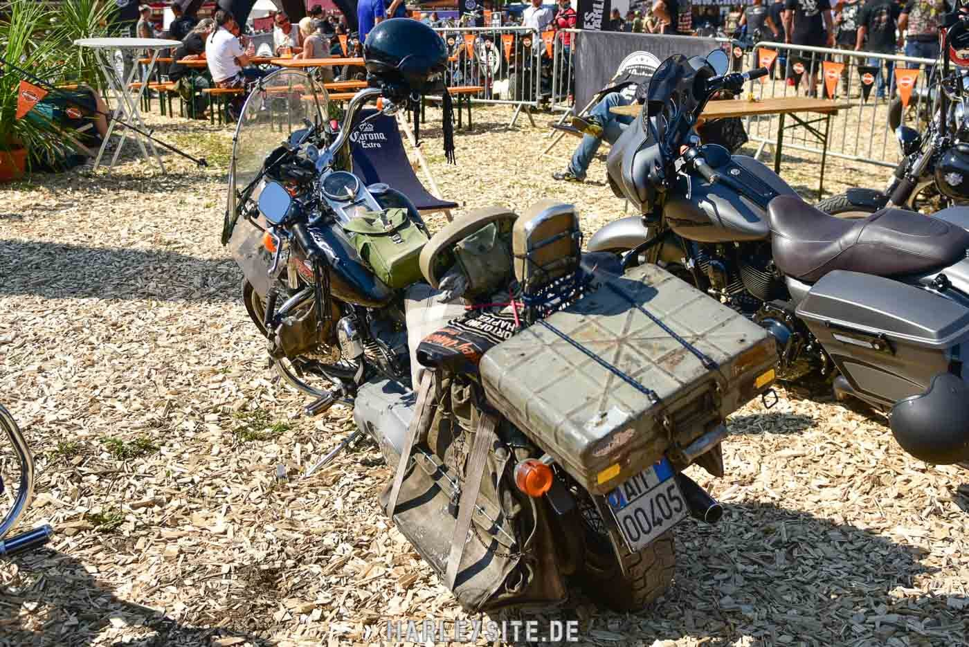 European-Bike-Week-6