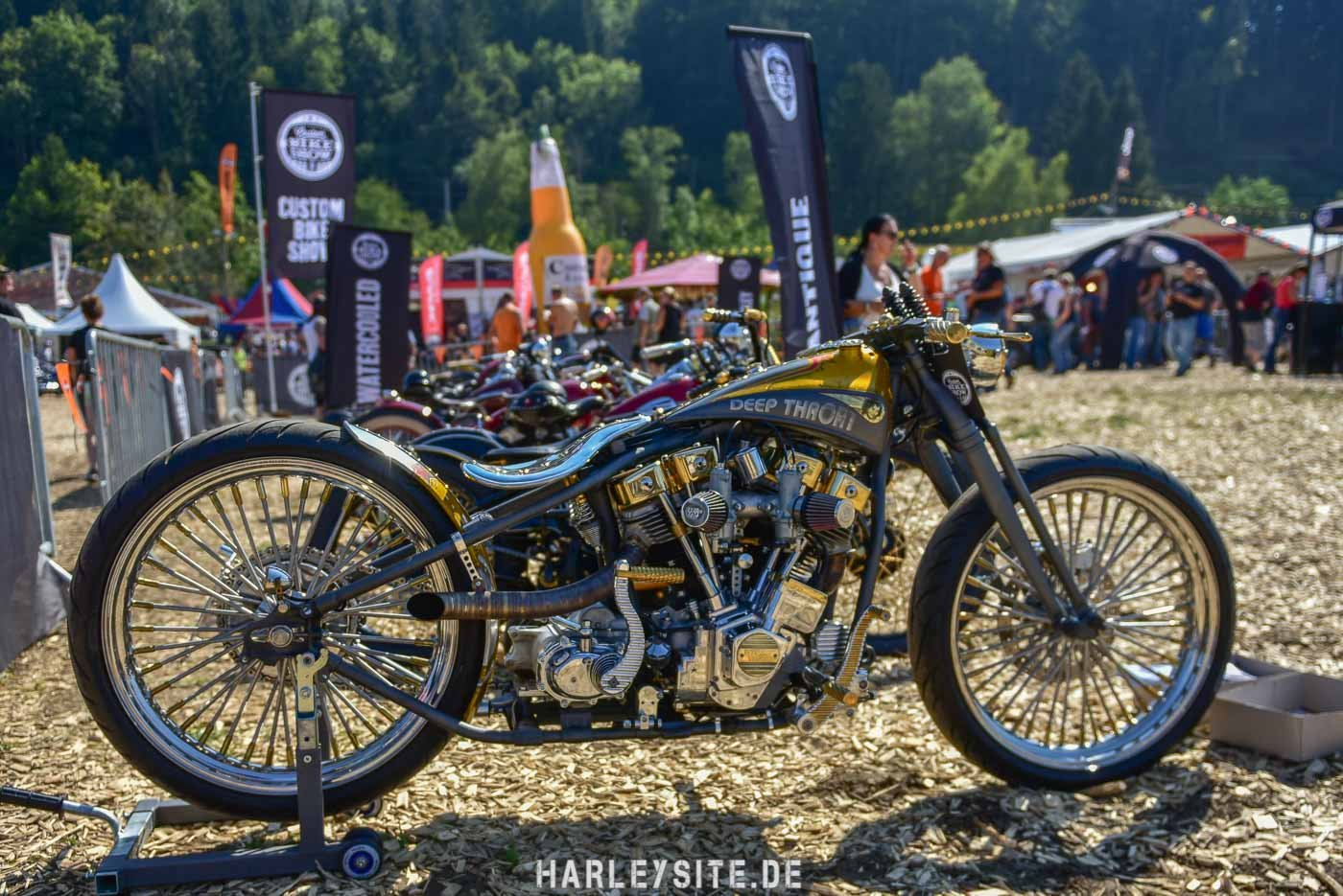 European-Bike-Week-78